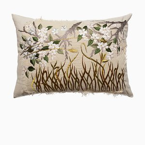 Primavera Cushion by Bokja