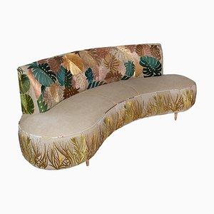 Bean Sofa by Bokja
