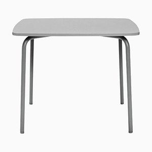 Small Grey Table
