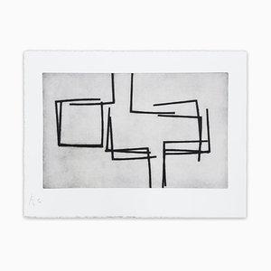 205J1771 (Abstract Print) 2020