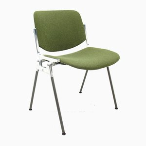 Side Chair from Castelli / Anonima Castelli, 1990s