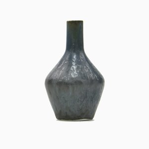 Mid-Century Miniature Vase by Carl-Harry Stålhane for Rörstrand, 1950s