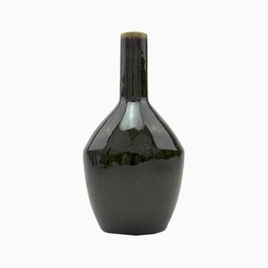 Mid-Century Vase by Carl-Harry Stålhane for Rörstrand, 1950s