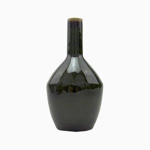 Mid-Century Vase von Carl-Harry Stålhane für Rörstrand, 1950er