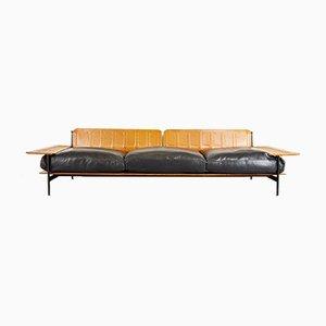 Deisis Sofa by Antonio Citterio for B&B Italia / C&B Italia, 1980s