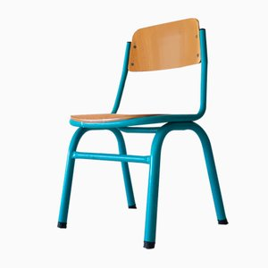 Children's Chair from Marko, 1970s