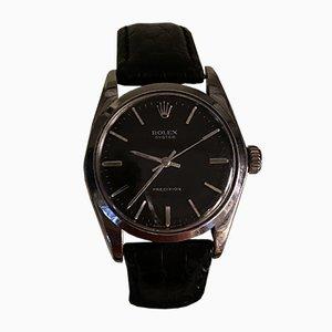 Reloj vintage de Rolex, 1956