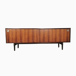 Italian Rosewood Sideboard from Stildomus, 1950s