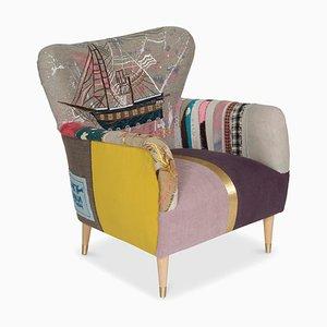 Mickey Fantasy Chair by Bokja