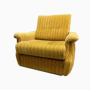 Club Chair from Strässle, 1960s