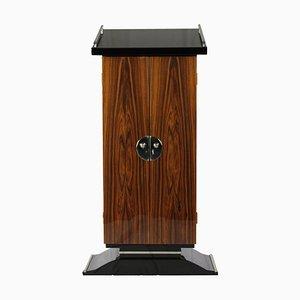 Art Deco Standing Desk