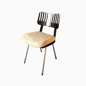 ''Peak of a Century B&W'' Desk Chair by Markus Friedrich Staab
