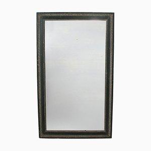 Specchio grande, Francia, XIX secolo