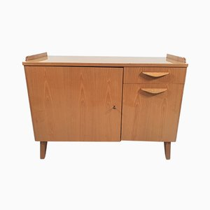 Czech Chest of Drawers from Tatra, 1970s