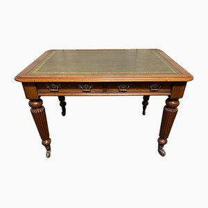 19th Century Writing Desk
