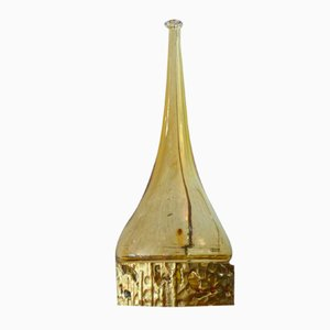 XXL Vase by Angelo Brotto for Esperia, 1970s