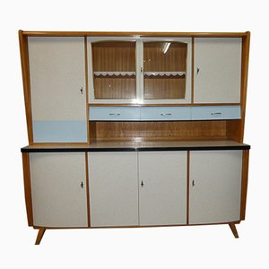 Mid-Century Cabinet from Musterring, 1950s