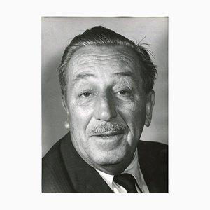 Walter Disney, 1950s