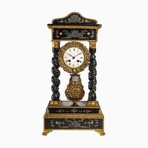 Reloj de época Napoleon III