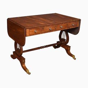 19th Century Mahogany Table