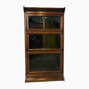 Globe Wernicke Style Modular Bookcase