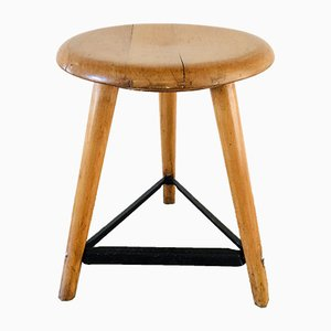 AMA Stool, Germany