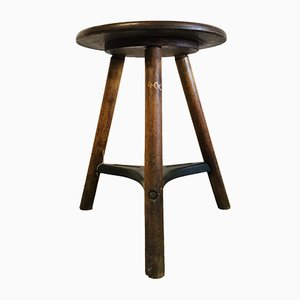 Workshop Stool from AMA, Germany