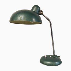 Desk Lamp from Helo Leuchten