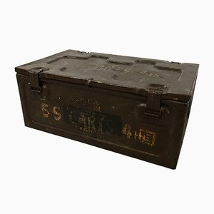 Army Chest