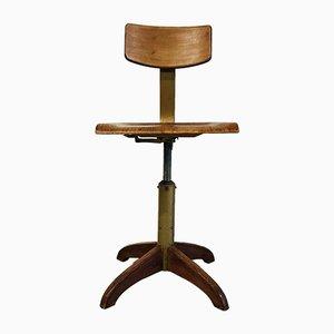 Schreibtischstuhl von AMA