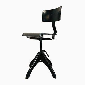 Werkstatt Stuhl von Polstergleich