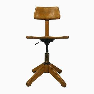 Chaise Pivotante de SEDUS