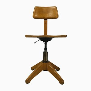 Swivel Chair from SEDUS