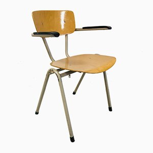 Party School Chair