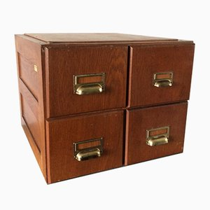 Small Office Filing Cabinet