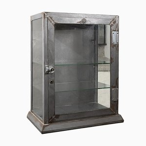 Medicine Cabinet from Allen & Hanburys Ltd