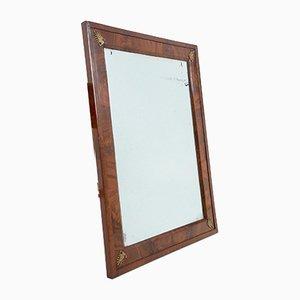 Specchio Empire Revival, anni '10