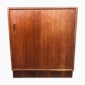 Scandinavian Storage Cabinet from Kempkes, 1960s