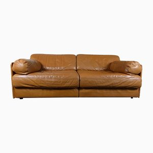 DS-76 Sofa from de Sede, 1970s