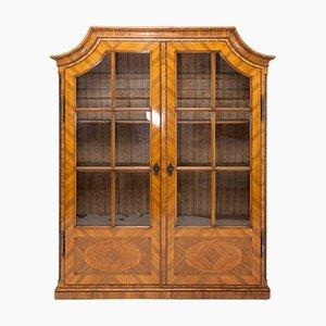 Antique Josephine Cabinet, Austria, 1780s
