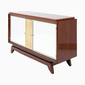 Art Deco Sideboard, France, 1920s