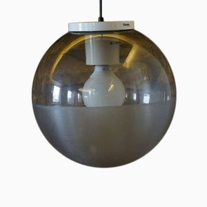 3237 Lamp by H. Turunen for iGuzzini, 1970s