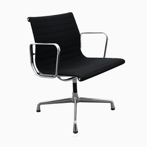 EA 108 Swivel Office Chair by Charles & Ray Eames for Vitra, 1990s