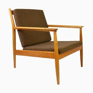 Mid-Century Easy Chair from Casala, 1960s