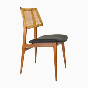 Dining Chair from Habeo, 1960s