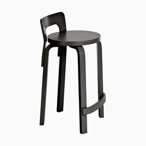 High Chair K65 by Alvar Aalto for Artek