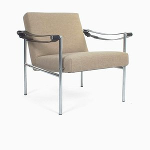 Sz38/sz08 Chair by Martin Visser for 't Spectrum, 1960s