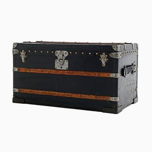 Trunk by Louis Vuitton, 1920s