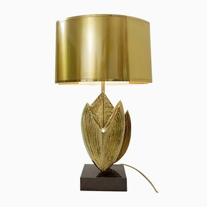 Cythère Table Lamp by Chrystiane Charles for Maison Charles, 1970s