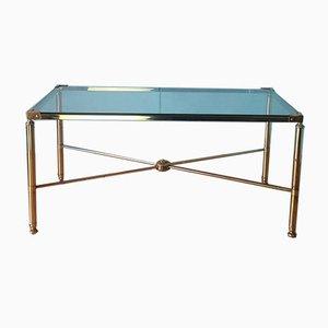 Table Basse de Maison Baguès, France, 1970s